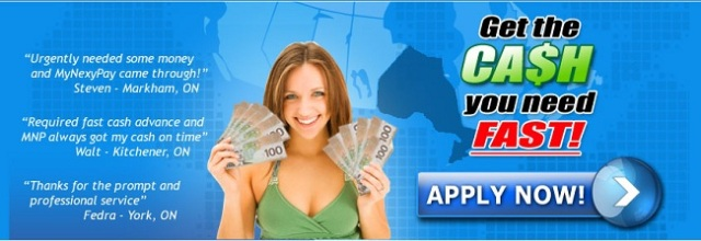 Grand rapids payday loan picture 9